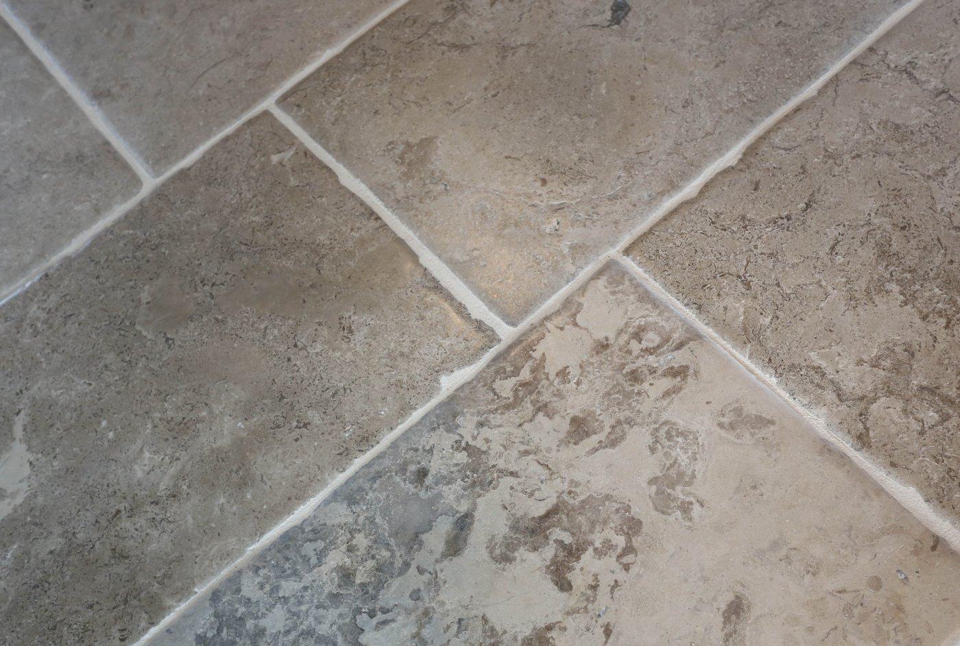 Fußboden Fliesen Naturstein ~ Schiefer fliesen platten schieferfliesen naturschiefer