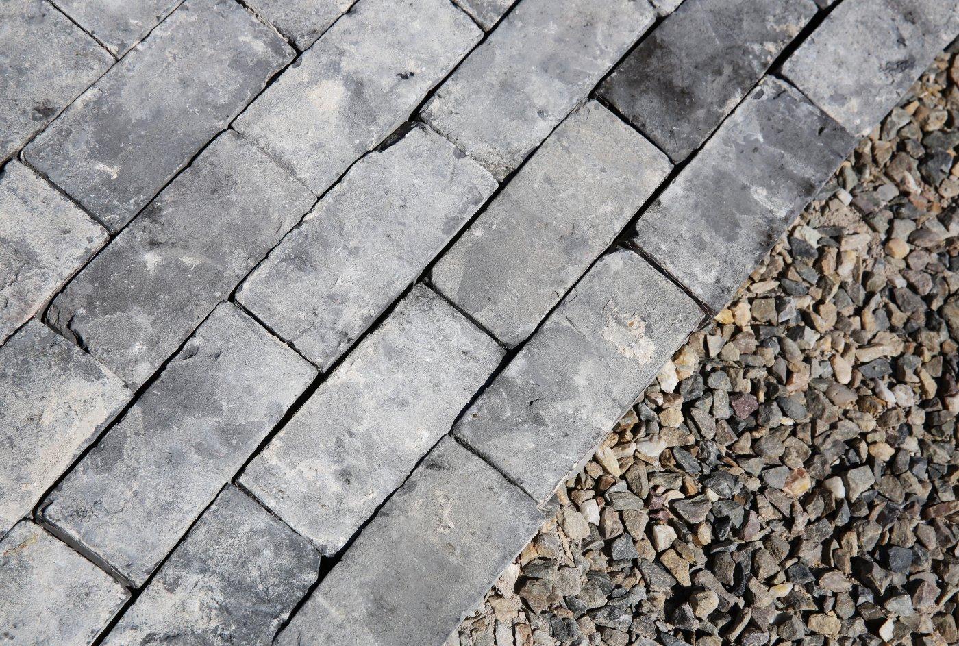 Antike Baustoffe handgeformte steine ob005 antike baumaterialien antike